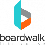 Boardwalk Interactive