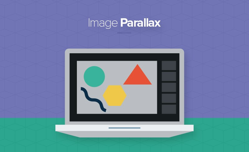 magento-parallax-scrolling-main-image