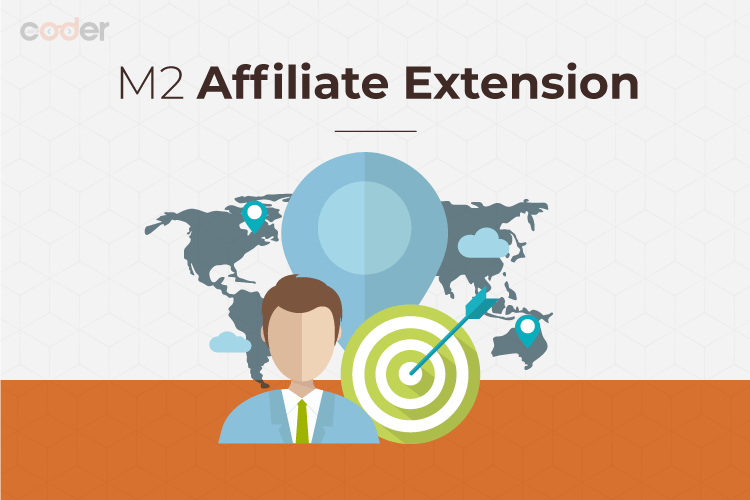 Magento 2 Affiliate Extension Free