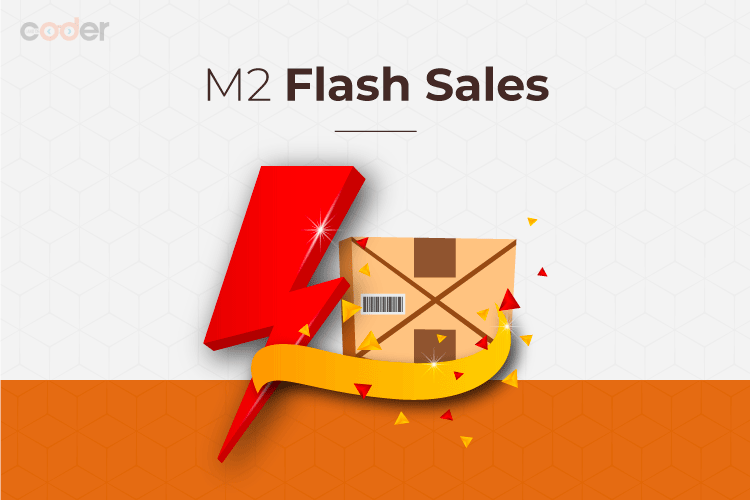 Magento 2 Flash Sale