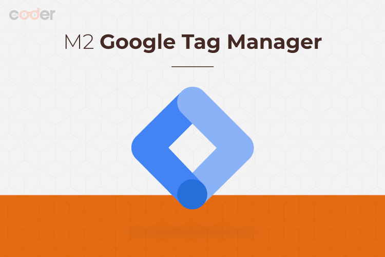 Magento 2 Google Tag Manager Extension