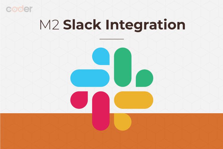 Magento 2 slack integration