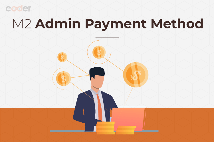 Magento 2 Admin Payment