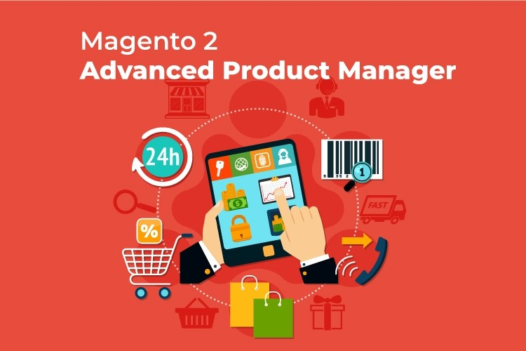 Magento 2 Advanced Product Manager Main Img