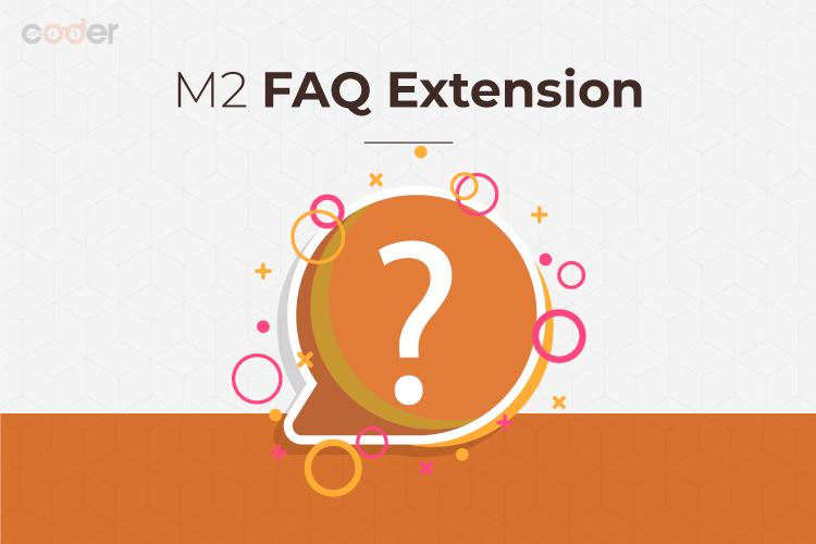 Magento 2 FAQ Extension Main Img