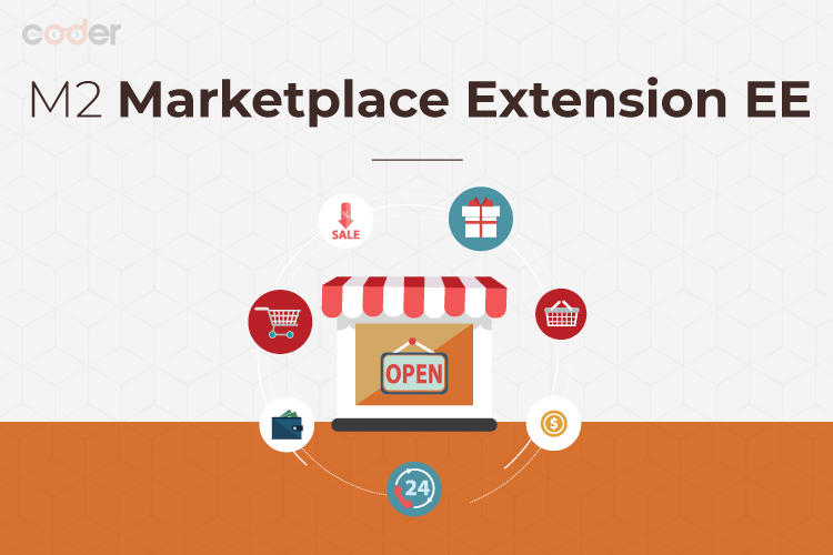 Magento 2 marketplace extension EE