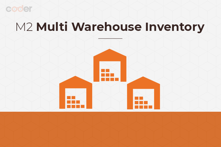 Magento 2 Multi Warehouse Inventory