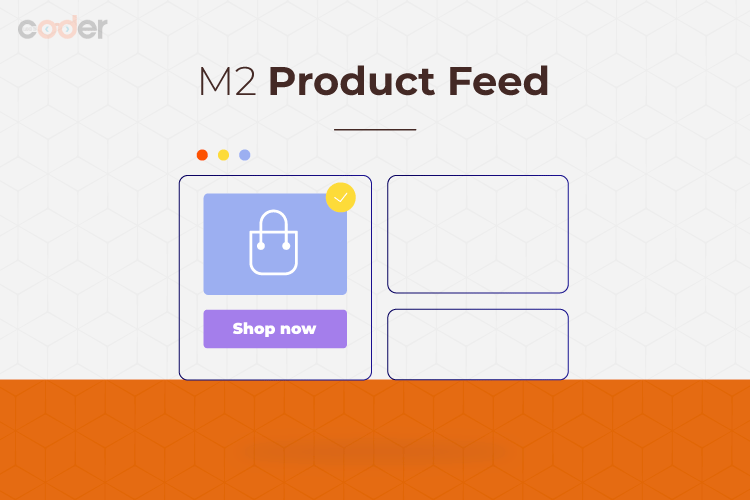 Magento 2 Product Feed