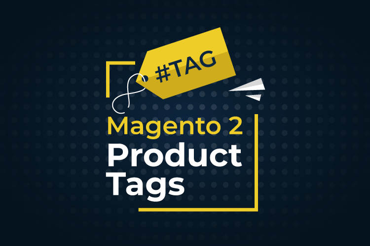 main-image-magento-2-product-tags