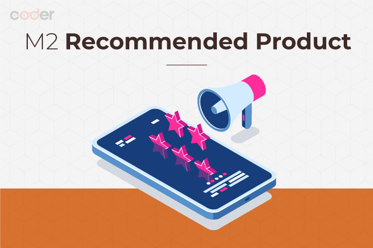 Magento 2 Recommended Product Main