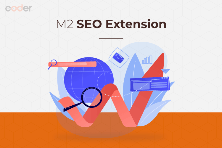 Magento 2 SEO Extension