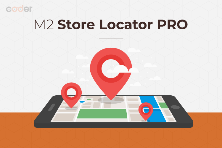 Magento 2 Dealer Extension With Dealer Store Locator
