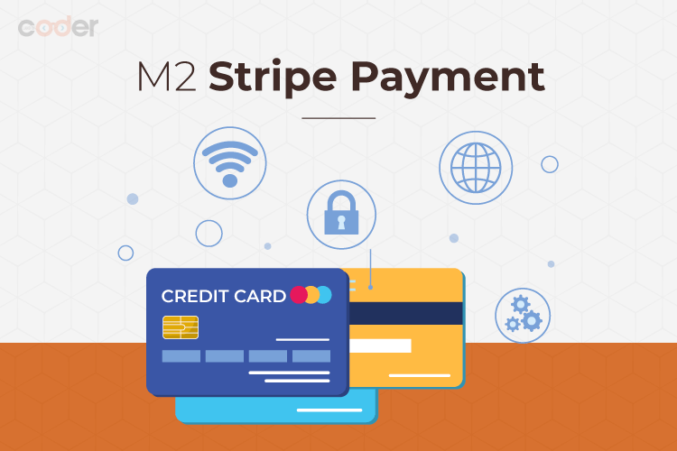 Magento 2 Stripe Payment Main