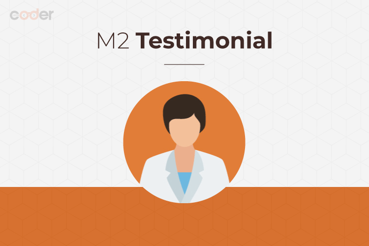 Magento 2 Testimonial Extension main