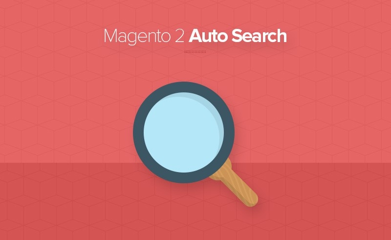 Image result for Magento search extension
