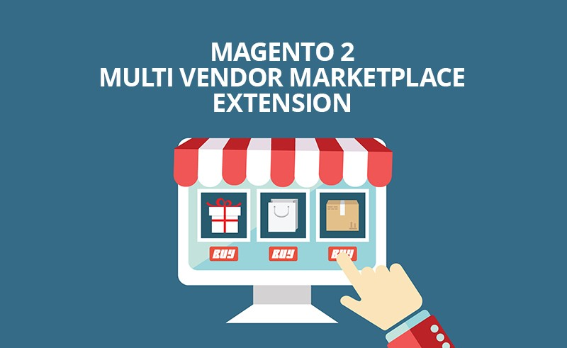 magento-2-marketplace-extension-main-image
