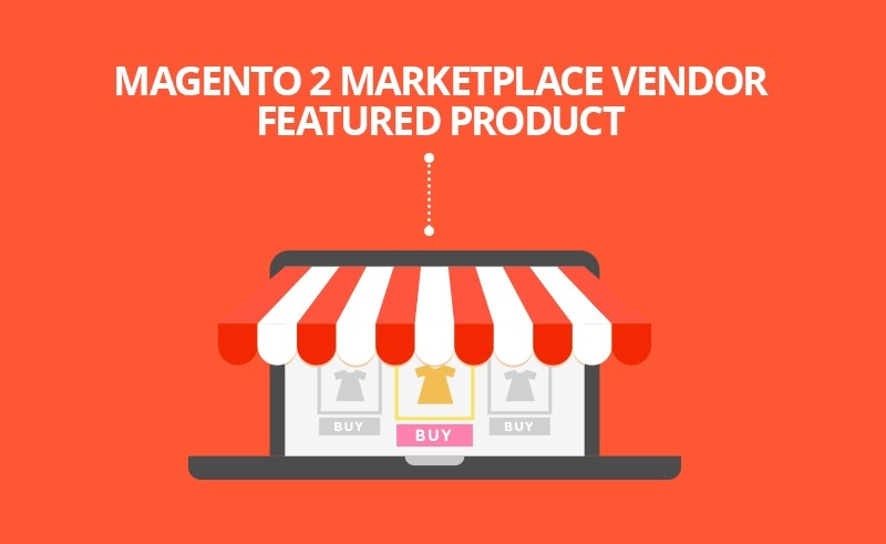 Magento 2 Marketplace Featured Products