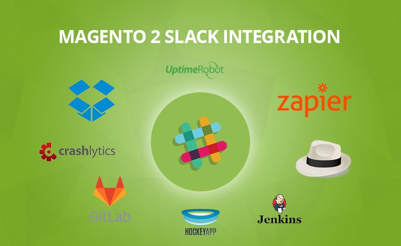 Magento-2-slack-integration-extension-main-image