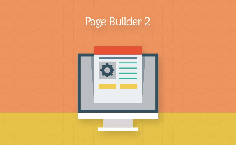 Page Builder Extension for Magento 2