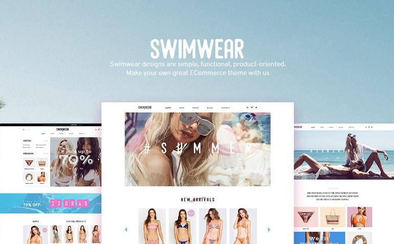 Ves Swimwear