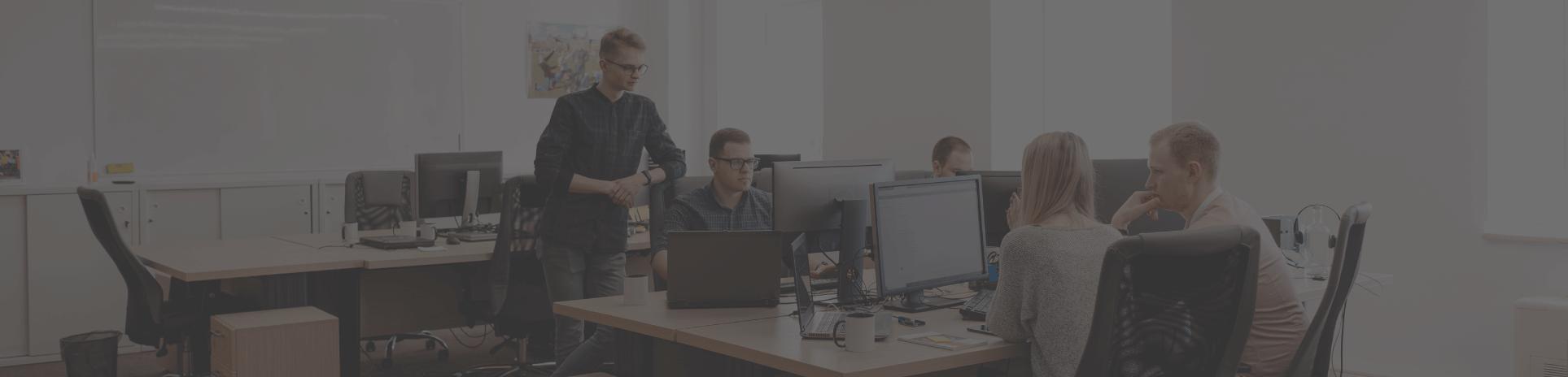 Magento 2 Marketplace Seller ElasticSuite