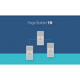 Magento-Page-Builder-main-image