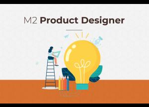 Magento 2 Product Designer