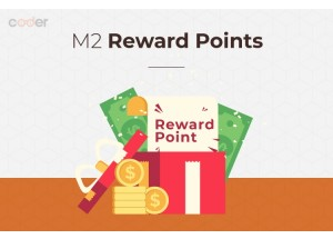 M2 Reward Points