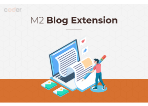 Magento 2 Blog Extension Main Img