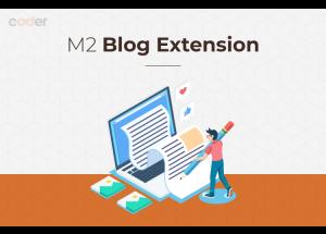 Magento 2 Blog Extension Main Img