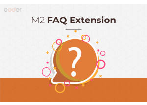 Magento 2 FAQ Extension Main Img
