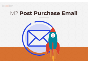 Magento 2 Post Purchase Email