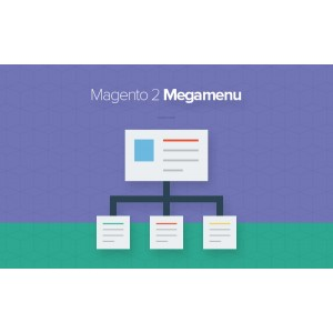 magento-2-mega-menu-main