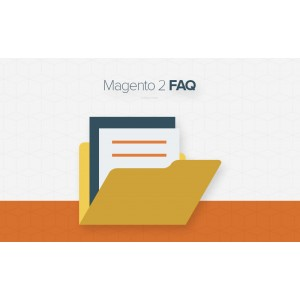 FAQ Extension for Magento2