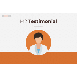 Magento 2 Testimonial Extension main