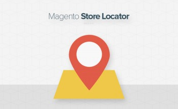 Store Locator Extension for Magento