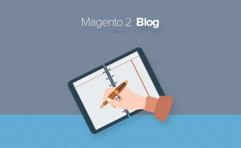 magento-2-blog-extension-main-image