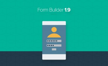 Magento-Form-Builder-main-image