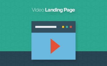 Magento-Video-Landing-Page-main-image