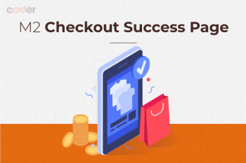 Magento 2 Checkout Success Page