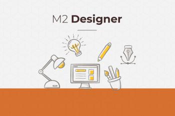 Magento 2 Designer
