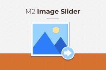 Magento 2 Image Slider