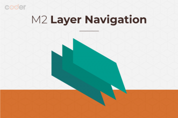 Magento 2 Layer Navigation