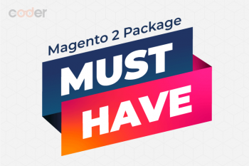 Magento 2 must have extensions