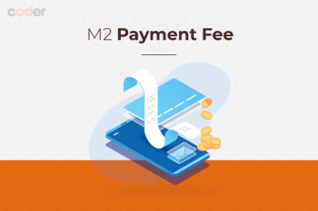 Magento Payment Fee