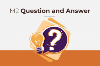 Magento 2 Product Question Extension Free Img