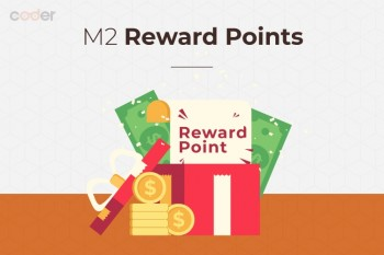 M2 Reward Points