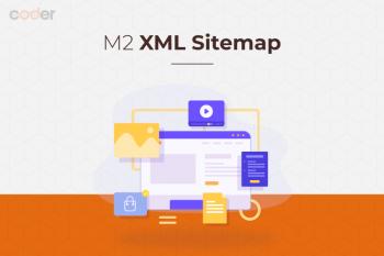 Magento 2 XML Sitemap