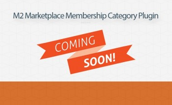 magento2-marketplace-membership-category-mainimage