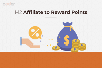 Magento 2 Affiliate To Reward Points